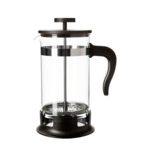 Kopi Press, Alat pembuat kopi, Penggiling kopi, giling, Coffee Mill, Coffee Grinder,