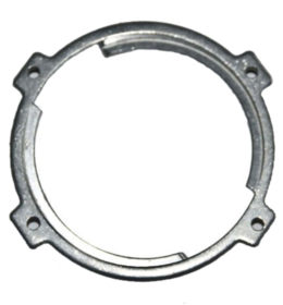Bayonet Ring Rok Presso Indonesia spare part original