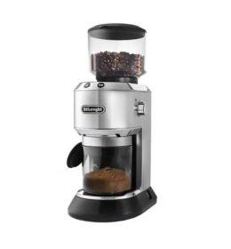 Grinder Delonghi dedica kg 521 coffee maker mesin kopi hitam mesin espresso harga murah rumahan untuk coffee shop kopi semi otomatis bekas baru terbaik murah semarang gaharu coffee shop 1