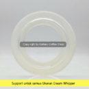 Silicone-Gasket-O-Ring-Seal-untuk-Cream-Whipper-cair-bubuk-ice-blend-garnis-aLAT-kOPI-gAHARU-cOFFEE-sHOP-1
