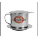 Vietnam Drip Ice Coffee Maker alat kopi murah 120 ml bukalapak lazada tokopedia gaharu
