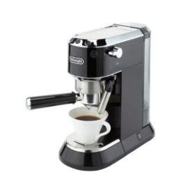 jual-delonghi-dedica-black-ec680-bk-espresso-coffee-maker-mesin-espresso-delonghi 3